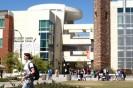 Universidad 6